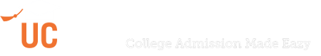 The College Admissions Program | UCEazy