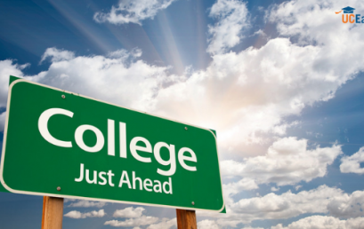 What Students in 11th – 12th Grades Need to Know for Back-to-School